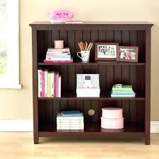 target 3 shelf bookcase room essentials 3 shelf bookcase room essentials 3 shelf bookcase