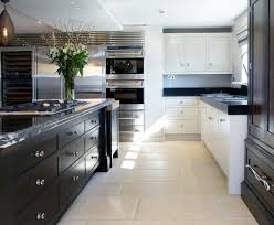 kitchen design cheshire david lisle kitchens u2014 david dror