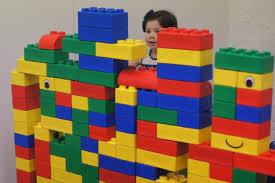 Lego Brick Halloween Costume Brick Fairfield Lego Play Centre Review Tot