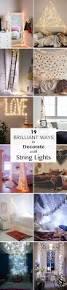 76 best girls bedroom images on pinterest bedrooms dream