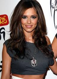 Cheryl Cole Back Cheryl Cole Gets X Factor Usa Back Celebritynewsandstyle Com