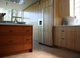 ikea kitchen cabinets solid wood doors roselawnlutheran modern