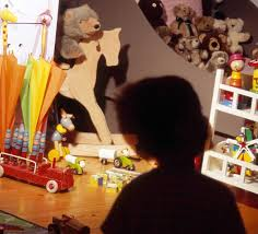 chambre d h e cassis les calanques chambre enfants rangement 9c5488 0 1x jpeg