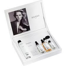 balmain hair balmain hair styling gift pack 1 worth 105 75 free shipping
