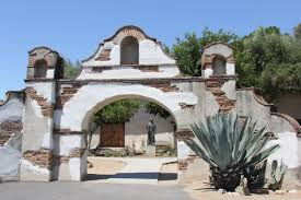 pictures santa barbara spanish style homes the latest