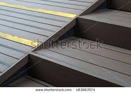 wheelchair ramp stock images royalty free images u0026 vectors