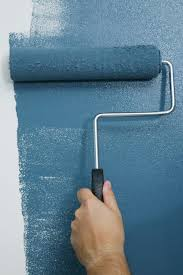 what type of paint finish to use on kitchen cabinets eggshell vs satin which paint finish is right for you