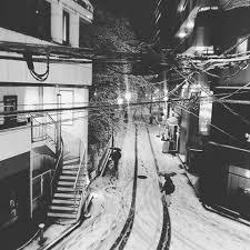 th蛯tre de chambre images about loger on instagram