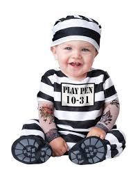 Halloween Inmate Costume 25 Inmate Costume Ideas Federal Prison Inmate