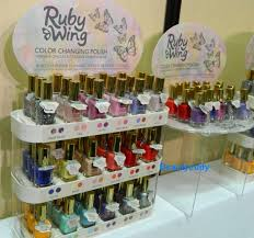 ruby wing festival beautyjudy