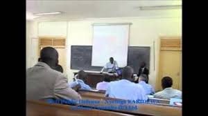 Electronic thesis and dissertation addis ababa university     FC  Electronic thesis and dissertation addis ababa university