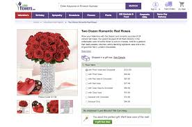 flowers coupon code 1 800 flowers promo codes and discounts april 2018 finder