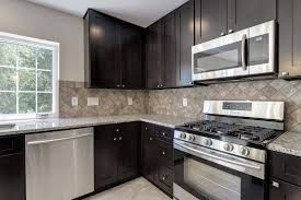 gallery granite countertops marble countertops natural stone