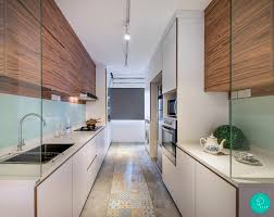 Flooring For Kitchen by 14 Best Wet U0026 Dry Kitchen Images On Pinterest Nests A M And