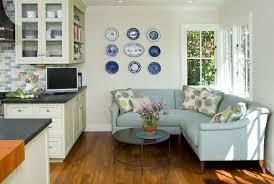 Kitchen Sofa Furniture Chairs Sofa Set Small Black And Sofa Set