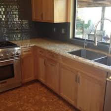 Cma Cabinetry Contractors 5715 Redwood Dr Rohnert Park Ca