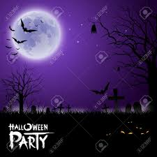 halloween scary background happy halloween background stock photography image 15856422 happy