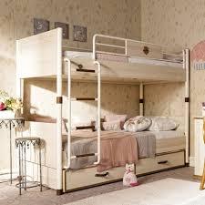 bedroom sets sofas corner sofas teens u0026 kids rooms baby rooms