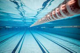 aquatics seacoast sports
