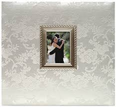 wedding scrapbook albums 12x12 mbi 13 2x12 5 inch wedding scrapbook album with 12x12