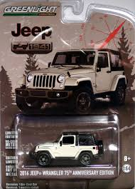 matchbox jeep wrangler rdtw collectables official dealer of wheels greenlight