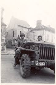ww2 jeep 201 best jeep images on pinterest jeep willys jeeps and