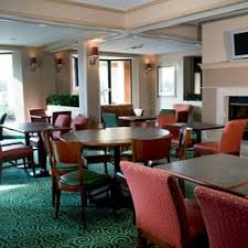 Grand Rapids Mi Airport Courtyard By Marriott Grand Rapids Airport 16 Reviews Hotels