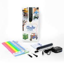 3doodler drawing u0026 coloring target buy the 3doodler create 3d printing pen at michaels