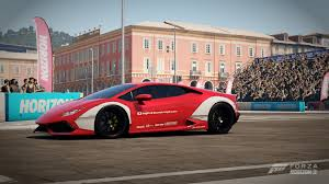 subaru liberty walk when the kits come to life in paint liberty walk huracan on