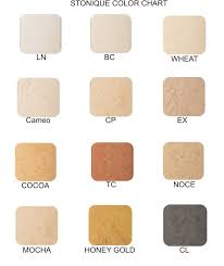 Travertine Switch Plates simulated stone switch plates in 12 colors