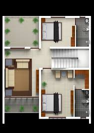 Simple Efficient House Plans Cost Efficient Plans U0026 Layouts Interiors Blog