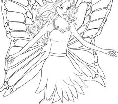 fairy coloring pages coloring pages adresebitkisel