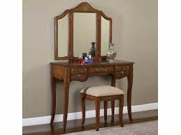Bedroom Vanity Plans 28 Bedroom Vanity Plans Bedroom Vanity Woodworking Plans
