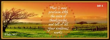 biblical thanksgiving day quotes 3