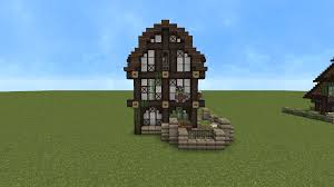 Tudor Style House Tudor Style House Feedback Screenshots Show Your Creation