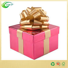 where can i buy christmas boxes small square christmas cardboard storage boxes with lids buy small