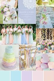 Color Suggestions For Website Best 25 Pastel Color Palettes Ideas On Pinterest Pastel Palette