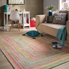 Capel Rugs Troy Nc Capel Rugs Stores Home Facebook