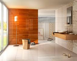 Rustic Tile Bathroom - rustic wood wall tiles trends wood wall tiles bathroom u2013 ceramic