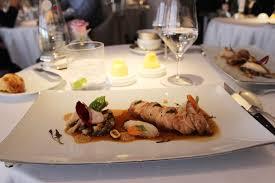 gordon ramsay cuisine cool gordon ramsay selene abroad