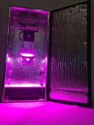 used led grow lights for sale home lighting used growts for sale ebaygrow cheap led on ebay near