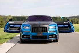 rolls royce wraith wraith bleurion u003d m a n s o r y u003d com