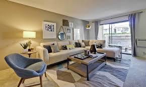 south san jose ca apartments terra willow glen