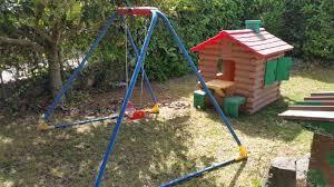 casetta giardino chicco casette in legno per bambini da giardino casetta x con veranda