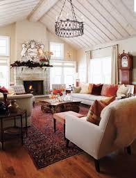 Photo Gallery Sarah Richardsons Holiday House - Sarah richardson family room