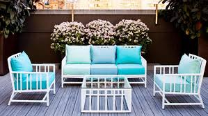 The Best Patio Furniture by Homelife 10 Of The Best Outdoor Furniture Sets