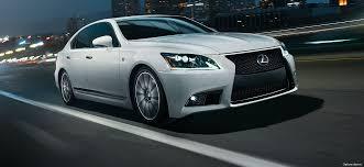 lexus es 400 2017 lexus ls luxury sedan luxury sedan