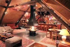 chambre d hote chalet chambres d hôtes chalet roch chambres albiez montrond vallée