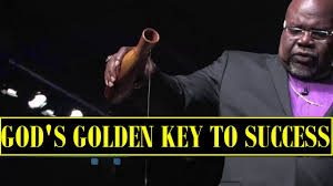 sermons on thanksgiving to god t d jakes 2017 god u0027s golden key to success the best sermon