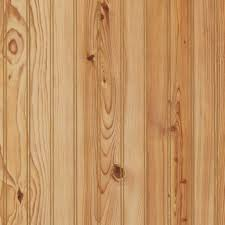 Interior Wall Siding Panels Beadboard Paneling Ridge Pine Wall Paneling Knotty Pine